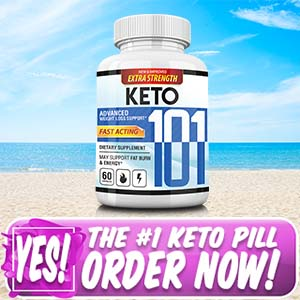 Keto 101 Review Building You A Better Keto Diet